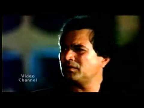 Main Tera Shehar Chhorr Jaon Ga !!!.mp4 video
