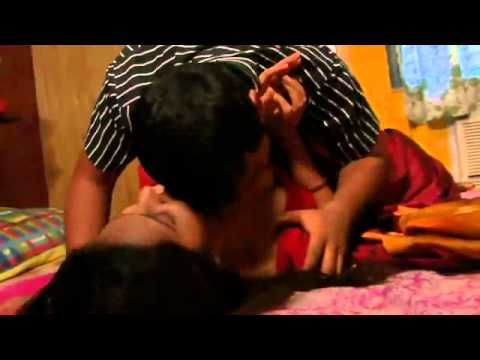 Beauty Actress Latest Tamil Movie Shanthi Actress Archana Hot Bedroom Scenes-2 video