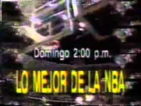 Comerciales Television Azteca Mi Tele (XHDF Canal 13) Parte 2
