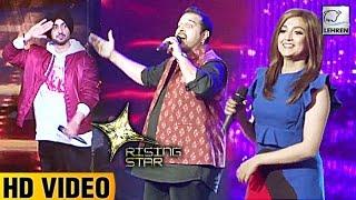 Rising Star 2017 Show Launch   FULL VIDEO   Shankar Mahadevan   Monali Thakur   Colors TV