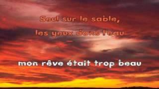 Hélène-Roch Voisine Karaoké