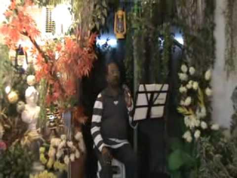 Sali-kuyilinte Maninaadham-11.2.11.flv video