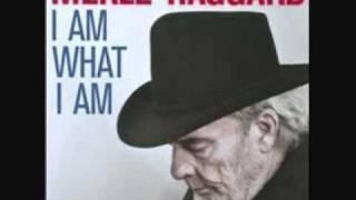 Watch Merle Haggard Ive Seen It Go Away video
