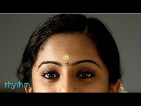 Kerala Folk Music Malayalam_Chandhana pottinte