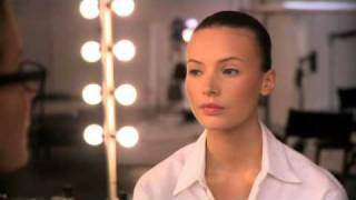 Mona Johannesson - Ulta Look3 Whole Video