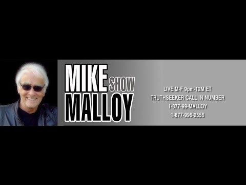 Mike Explodes With Caller Defending Israel