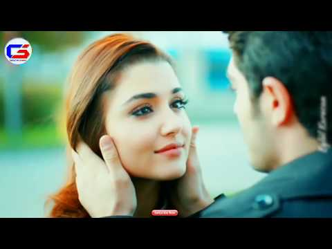 Ek din aap yun humko mil jayenge | ft. HAYAT and MURAT | Best romantic song | 2017 | old song