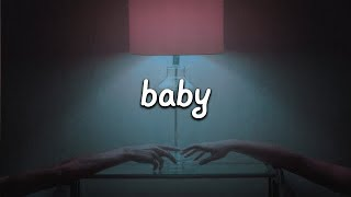 Clean Bandit Baby Feat Marina Luis Fonsi