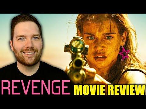 film review writing frame