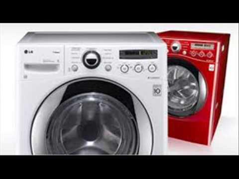 Assistencia maquina de lavar roupa lg