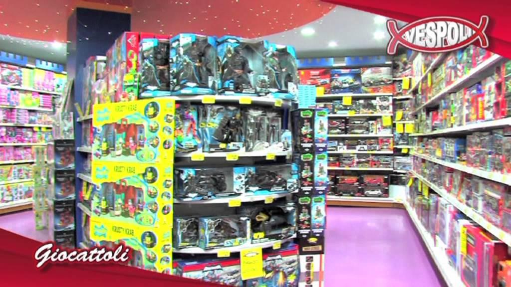 Giocattoli per bambini vespoli giocattoli toys megastore for Giocattoli per bambini di 5 anni