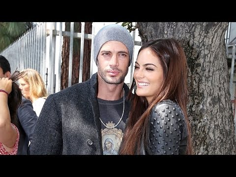 Dice Mhoni que Ximena Navarrete está embarazada de William Levy