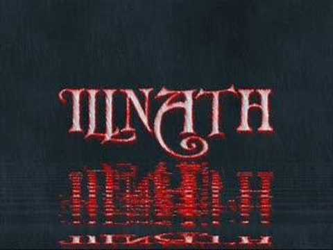 Illnath - The Creators Biggest Pride
