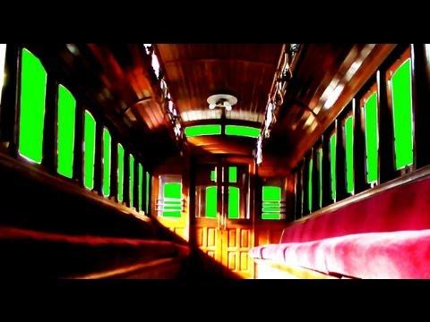 Old Tram Museum OSAKA JAPAN(Eng Sub) [大阪市電の保存基地]