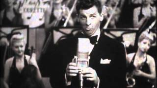 "Bing Crosby/Eddie Bracken Performs ""I'd Rather Be Me"""