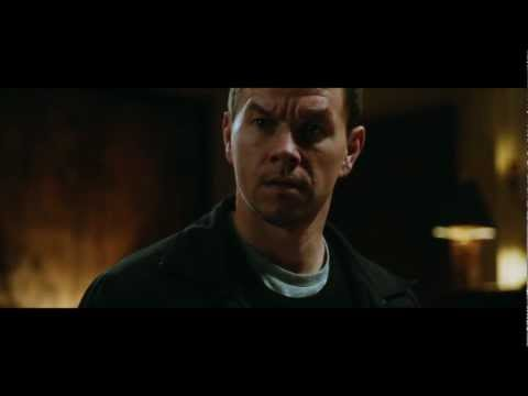 """Broken City"" Official Trailer"