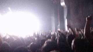 Flatbush Zombies - This Is It @ The Observatory North Park