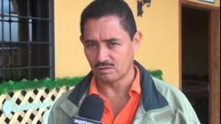 Avance Noticioso San Marcos Tv_28 Enero 2015_edición 4