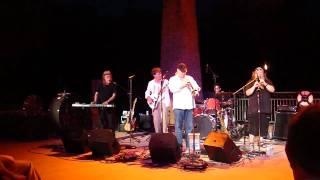Watch Brave Combo Polka video