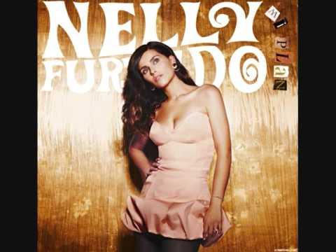 Nelly Furtado - Suficiente tiempo