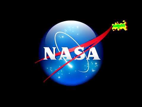 El nuevo nave espacial de la Nasa IXS Enterprise