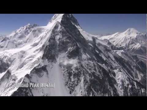 K2 expedition 2008, Triumph & Tragedy
