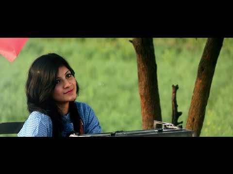Tomake by Sandhi Sovvota & Polok from the Album: Airtel Presents...