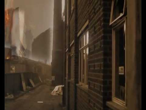 Depeche Mode - Fly on the Windscreen - Final Music Video