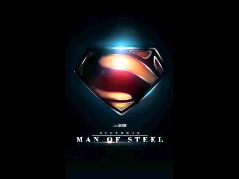 Superman man of steel live wallpaper youtube - Wallpaper superman man of steel ...