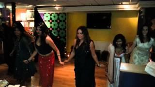 Download Chunari Chunari Dance [26th Birthday] 3Gp Mp4