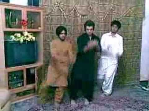 Irani Culture dance funny lolll