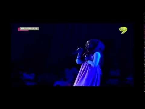 Leen Idola Kecil 4 - Gatra [konsert 5]  [hd]