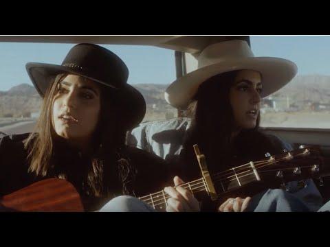 LULLANAS - Memphis (Official Music Video)
