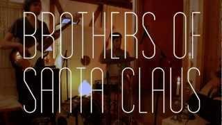 Vorschaubild Brothers Of Santa Claus