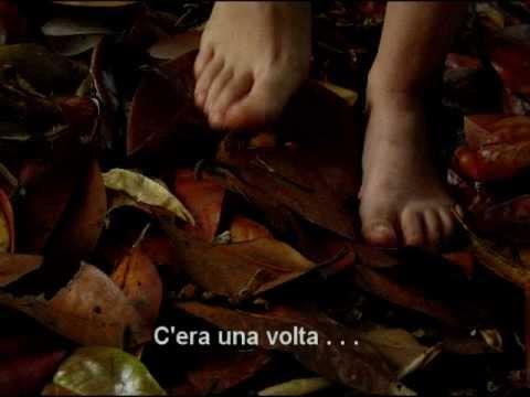 RACHELE COLOMBO – MUSICA VENETA 1 – CALICANTO / ARCHEDORA