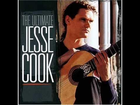 Jesse Cook - Air