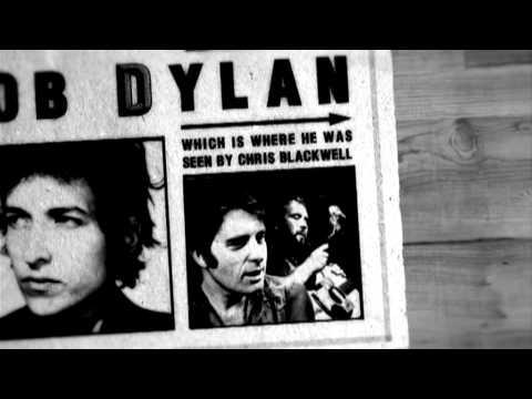 Music Matters - John Martyn