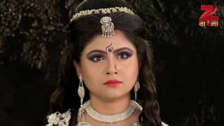 Eso Maa Lakkhi - Episode 282 - September 18, 2016 - Best Scene
