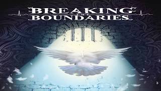 Breaking The Boundaries - Moving On ( original song #3) from BTB album 2014