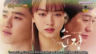 6 BEST MOVIES THAT WILL MAKE YOU CRY(korean)