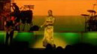 Watch Sade Lovers Rock video