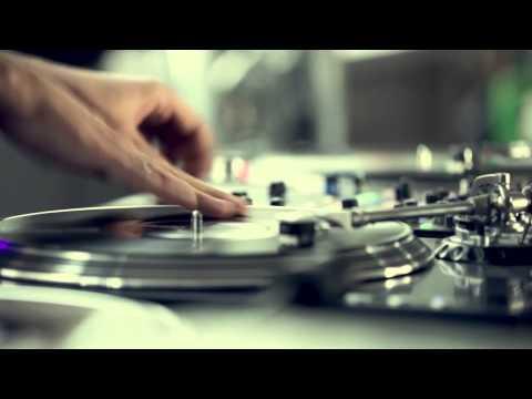 DJ SUPER CUTS 2