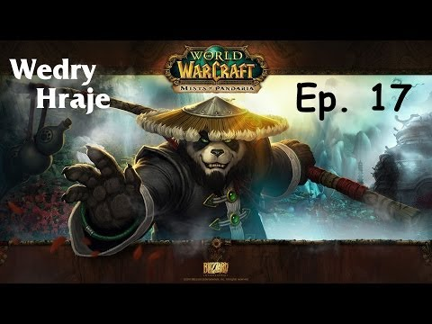 World of Warcraft LP - Ep. 17 - Loladin