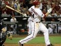 Paul Goldschmidts NlDS grandslam 2011