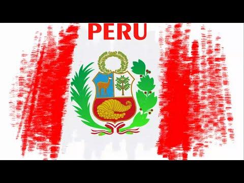 Laboratorio Interculturale 2020 - Il PerùLaboratorio Interculturale 2020 - Il Perù