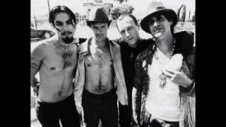 Jane's Addiction - Suffer Some