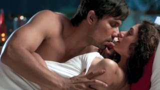 Murder 3 trailer: Randeep Hooda and Sara Loren set the screens afire with sex, murder and mystery