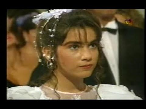 Ya trabajan en la remake de un programa que marcó a todos en la televisión argentina