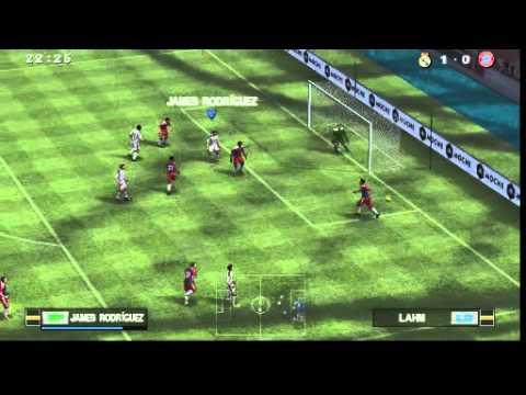 BBgun FIFA Download Muzica Noua, Manele Noi Gratis, Mp3