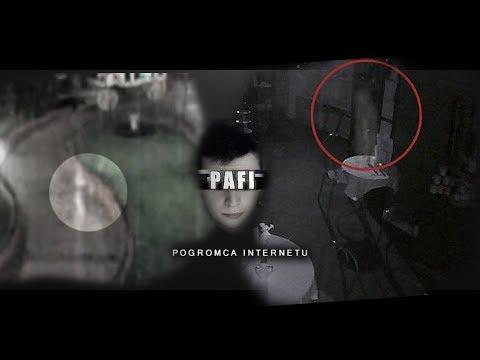 Niewyjaśnione Zjawiska I Zdarzenia Paranormalne